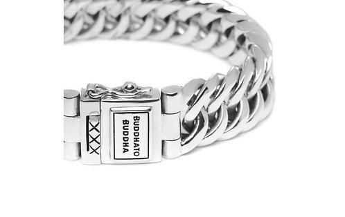 090 Chain Small bracelet