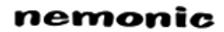 Nemonic_logo_negro_contacto.png