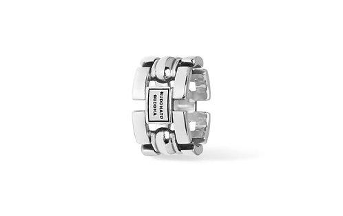483 Batul Ring