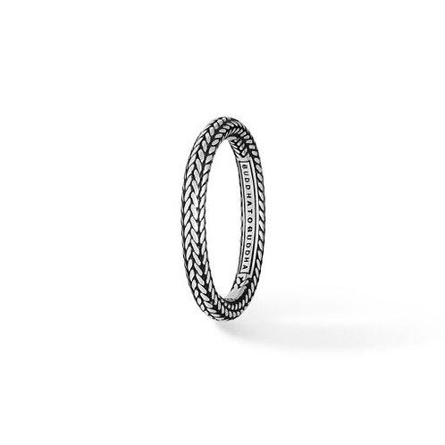 326 Dunia Ellen Ring