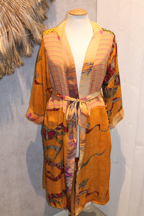 Cofur Kimono