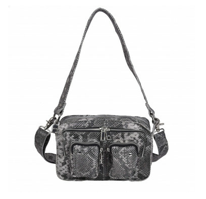 Ellie Snake Bag