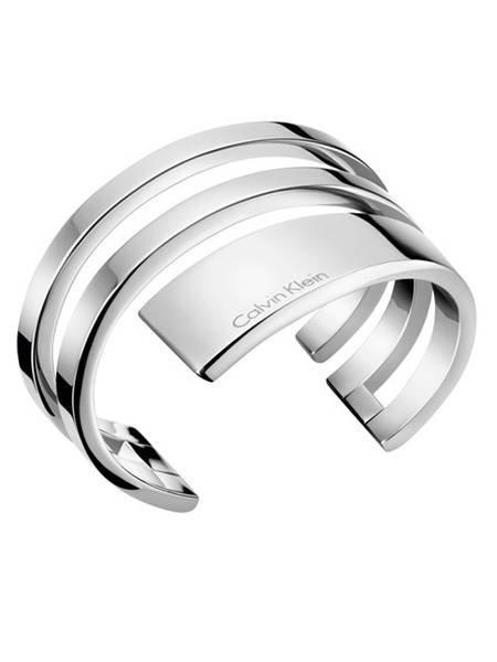 Armband Calvin Klein Beyond