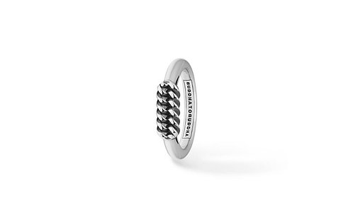 016 Refined Chain Ring
