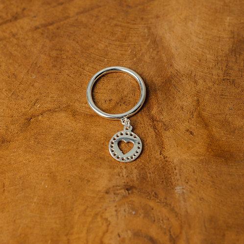 Ring Feliz Querido