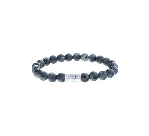 Grays Peak Bracelet 8 mm