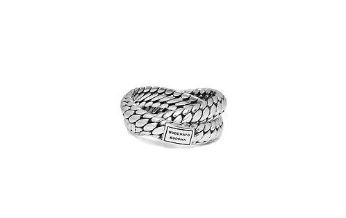 607 Ben Dubbel Ring