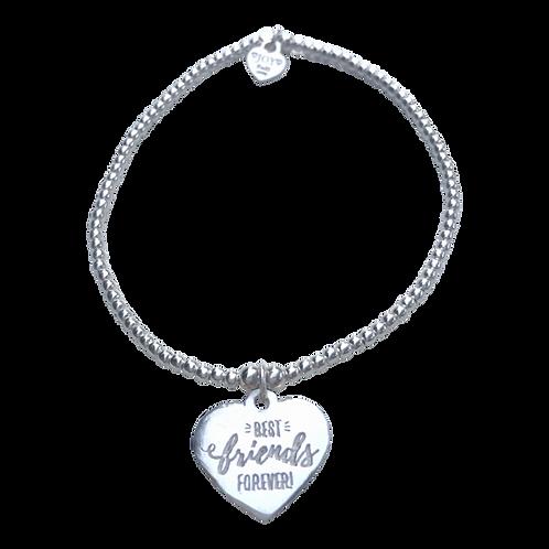 Bracelet Tiny Wishes Best Friends