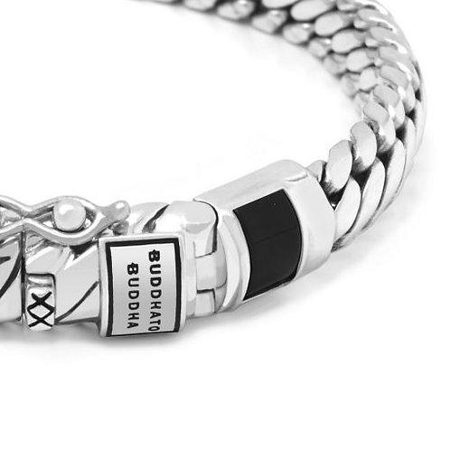 J070 Ben XS Stone Onyx Bracelet