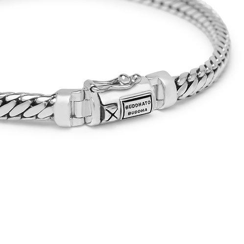 J101 Ben Mini Bracelet