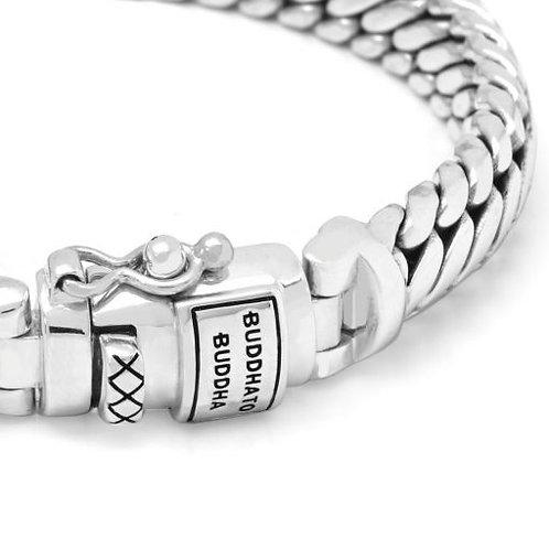 Armband Ben XS