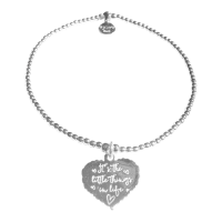 Bracelet Tiny Wishes Little Things