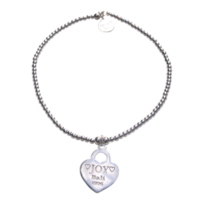 Bracelet Tiny Wishes Joy