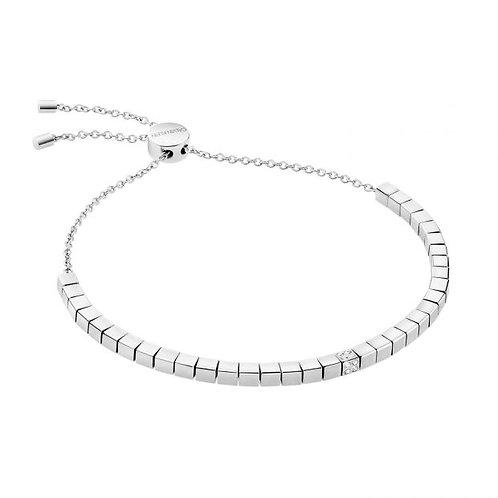 Armband Calvin Klein Tune