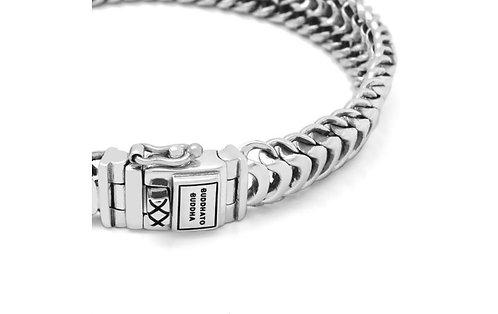 J796 Lars XS Bracelet