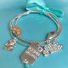 Bracelet Set Telu It's a girl