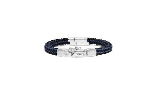 780 Denise Cord Mix Bracelet