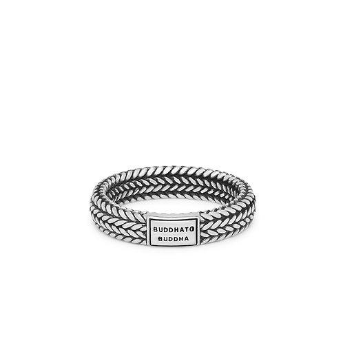 106 Ellen Small Ring