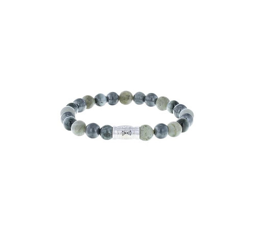 Trivor Bracelet 8 mm