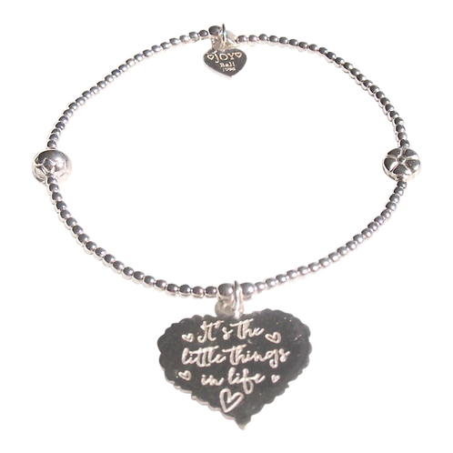 Bracelet Bamba Little Things