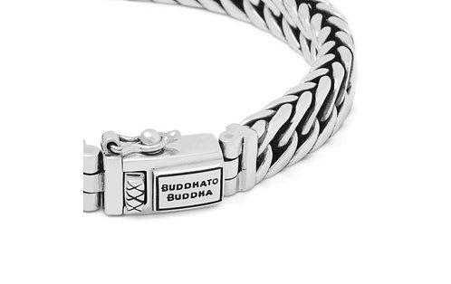 J157 Esther XS Bracelet