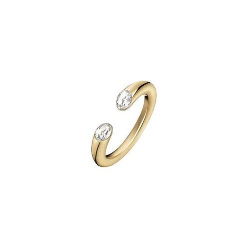 Ring Calvin Klein Brilliant