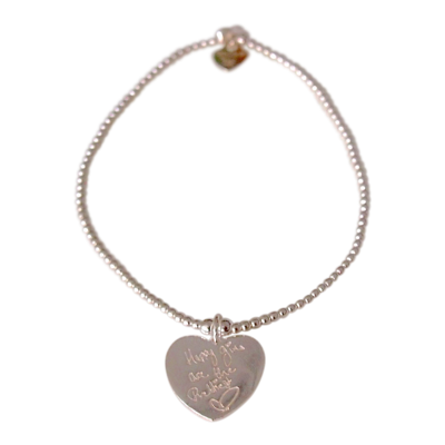 Bracelet Tiny Wishes Happy Girls
