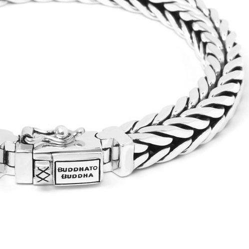 Armband Barbara