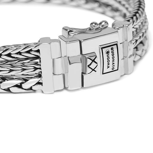 J104 Triple Mini Bracelet
