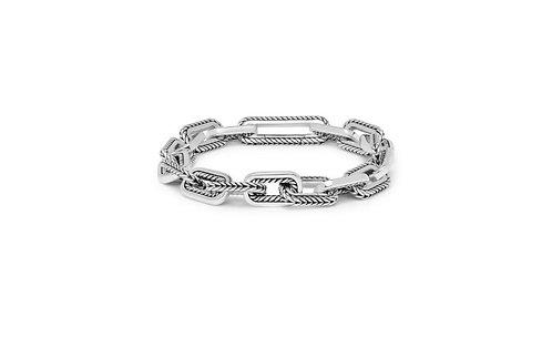 116 Barbara Link Bracelet