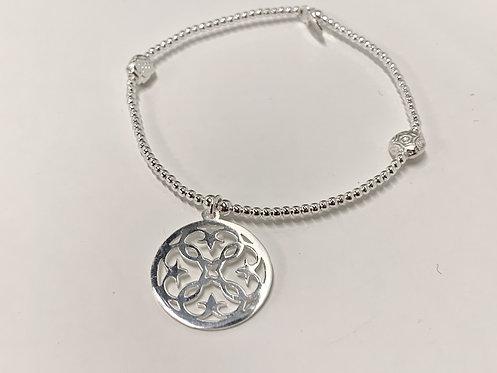 Bracelet Bamba Granada