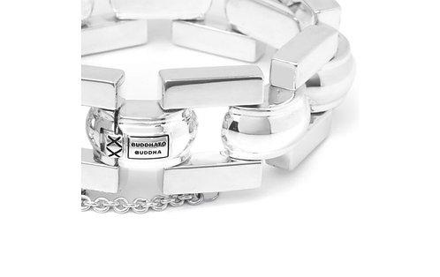 040 The Batul bracelet