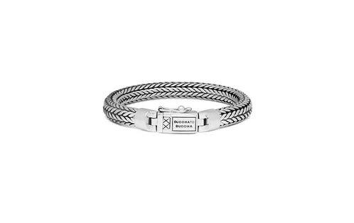 150 Ellen Bracelet