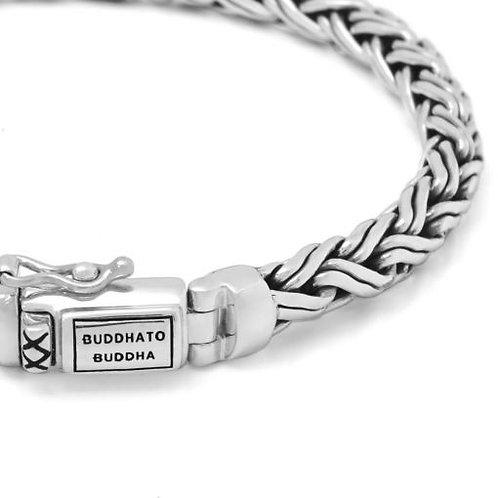 J170 Katja XS Bracelet