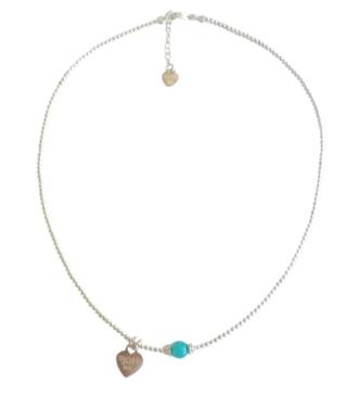 Necklace Firenze Joy