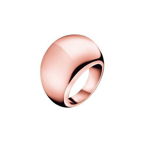 Ring Calvin Klein Closed