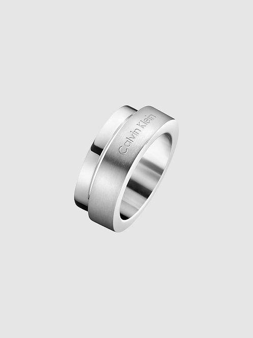 Ring Calvin Klein Loud