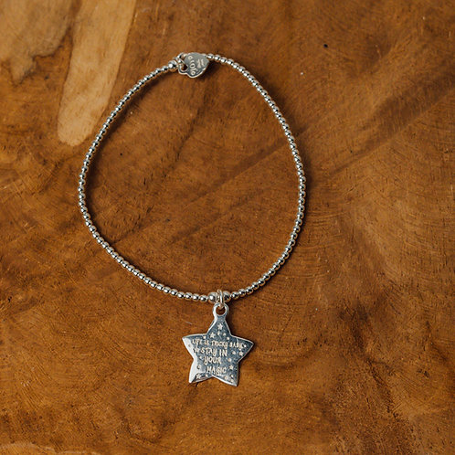 Bracelet Tiny Wishes Your Magic