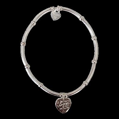 Bracelet Pepe Ti Amo
