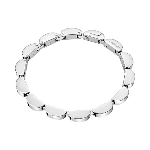 Armband Calvin Klein Wavy