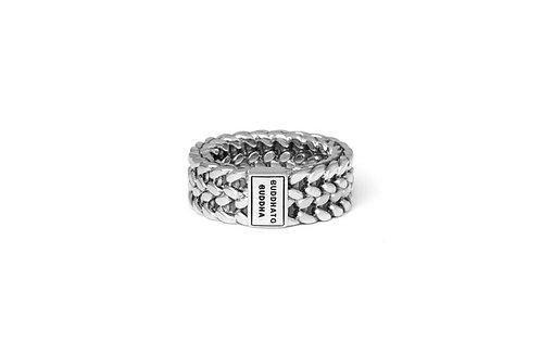 193 Julius Ring