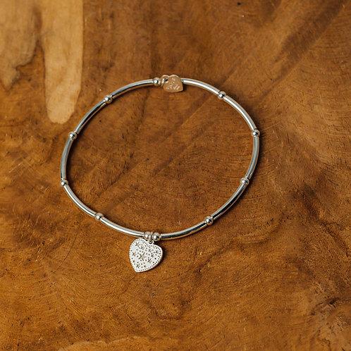 Bracelet Pepe Etoiles