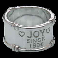 Ring Monaco Joy