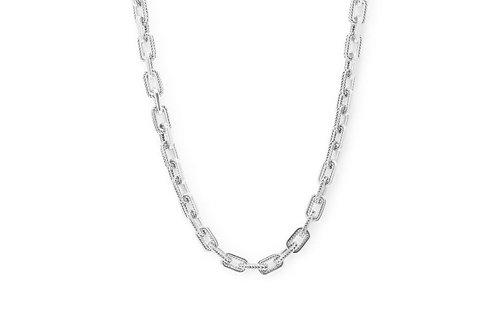 120 Barbara 45 cm Necklace