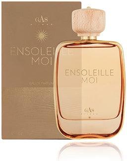 Ensoleille Moi Parfum