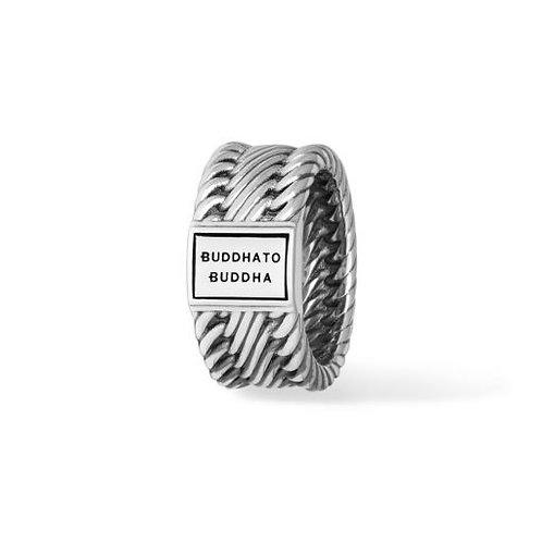 812 Edwin Small Ring