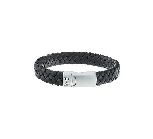 Iron Jack Brown Bracelet