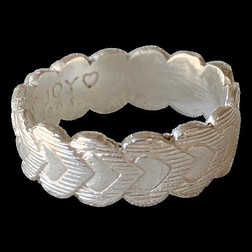 Ring Varese