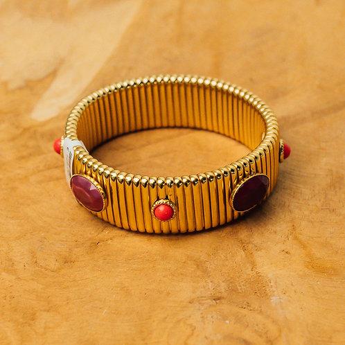 Strada bracelet