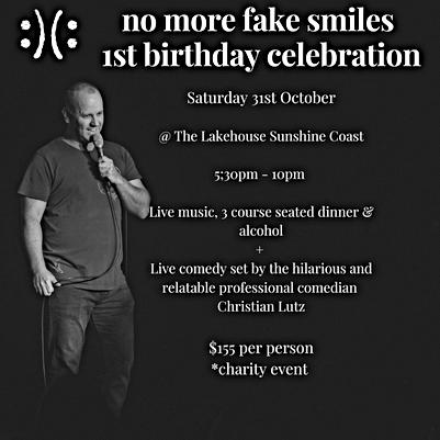 1st birthday invite- 11.PNG